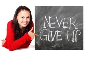 school, conclusion, task