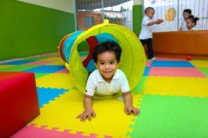 children, kindergarten, fun