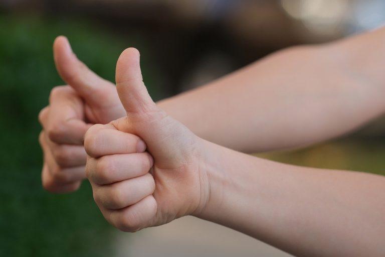 thumbs up, positive, gesture-4589867.jpg